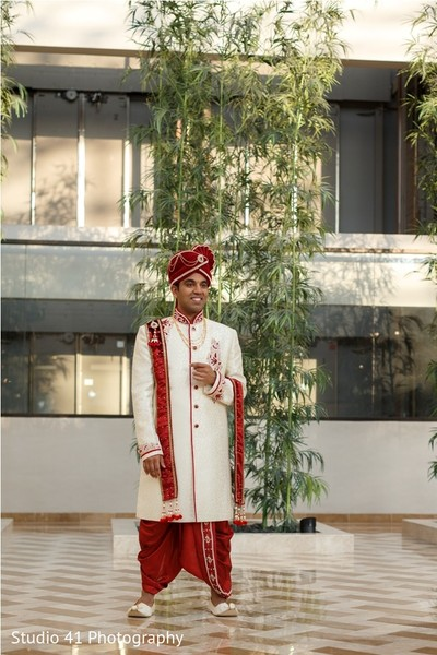 indian wedding first look,indian wedding first look portraits,indian wedding portraits,indian groom fashion,indian wedding lengha,indian groom sherwani