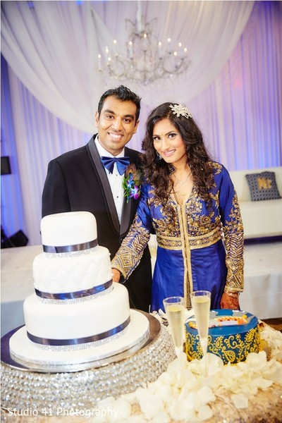 indian wedding reception,indian wedding cakes,indian fusion wedding reception