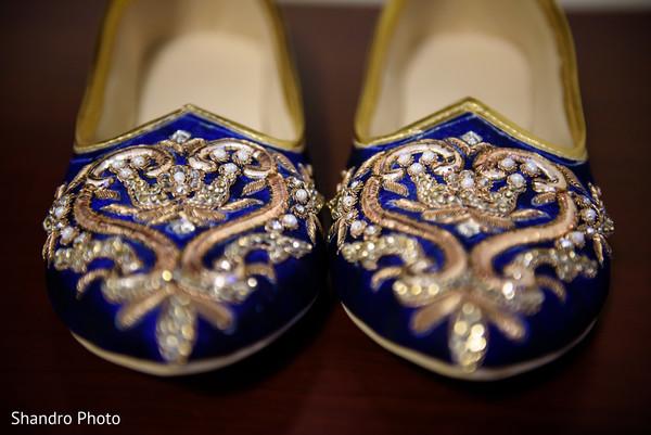getting ready,shoes,groom fashion