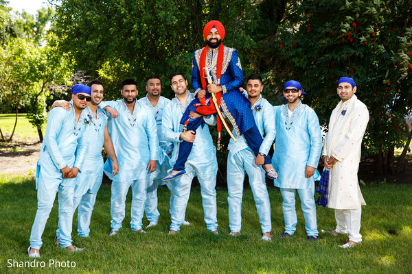 portraits,first look,first look portraits,outdoor,outdoor portraits,groom fashion,groomsmen,sherwanis