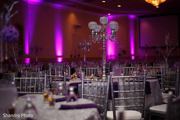 reception,reception decor,floral and decor,seating,reception venue,venue