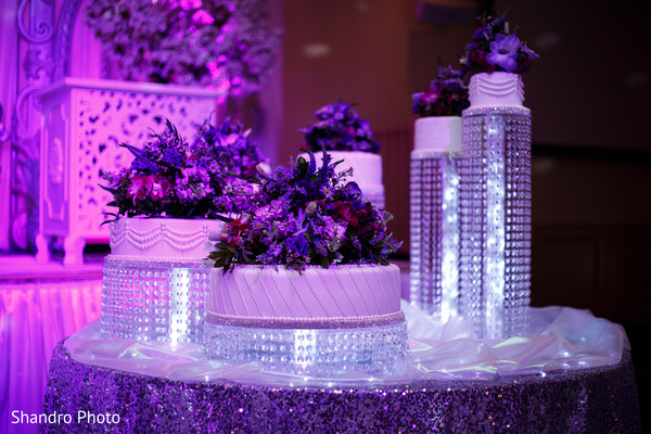cake,wedding cake,cakes and treats