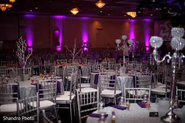 reception,reception decor,centerpieces,floral and decor,seating,reception venue,venue