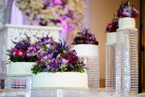 cakes and treats,cake,wedding cake