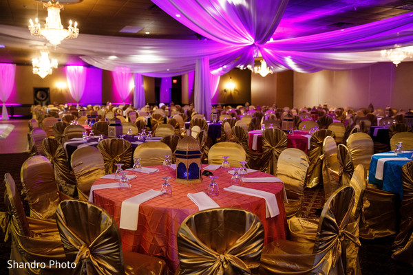 sangeet,pre-wedding floral and decor,venue