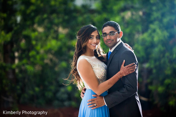 reception portraits,portraits,reception fashion,gown,suit and tie,mehndi