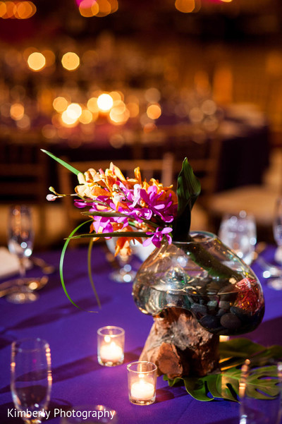 floral and decor,floral arrangements,reception decor