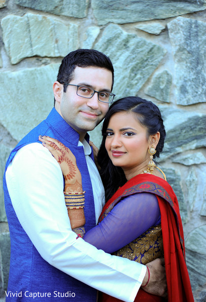pre-wedding portraits,pre-wedding fashion,sangeet portraits,mehndi