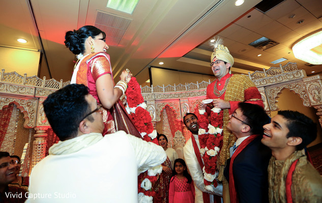 indian wedding ceremony,indian wedding,indian ceremony,ceremony