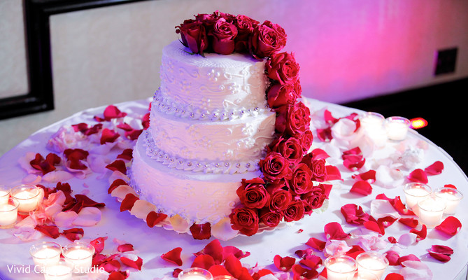 cakes and treats,wedding cake,cake