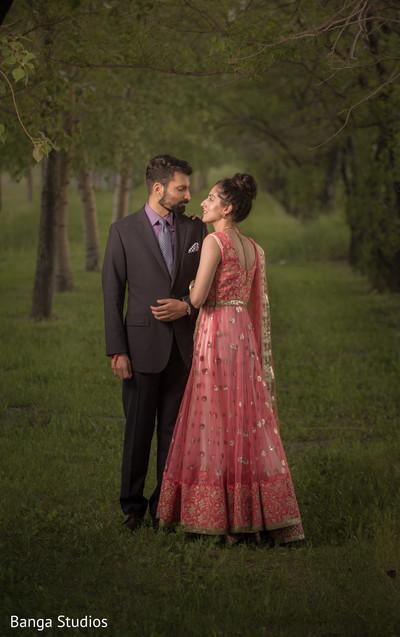pre-wedding fashion,anarkali,pre-wedding portraits,portraits,outdoor portraits