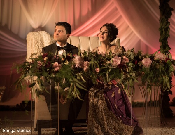 indian wedding reception,indian wedding reception floral and decor,indian wedding floral and decor,indian weddings