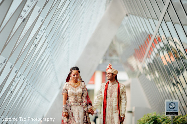 indian wedding portraits,indian wedding portrait,portraits of indian wedding,indian bride and groom,indian wedding ideas,indian wedding photography,indian wedding photo,indian bride and groom photography