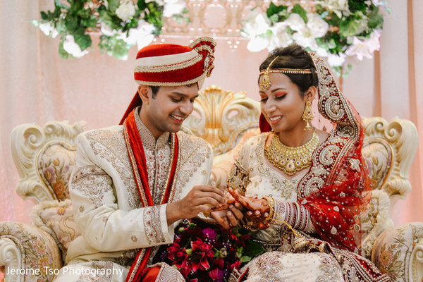 indian wedding ceremony,south indian wedding ceremony,indian weddings