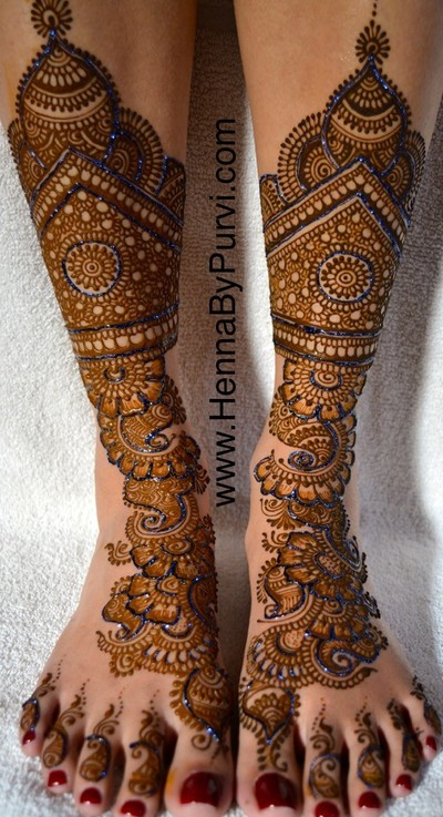 indian bridal mehndi,indian bridal henna,indian wedding henna,indian wedding mehndi,mehndi artist,mehndi artists,henna artist,ash kumar,henna creations,mehndi contest,henna by purvi