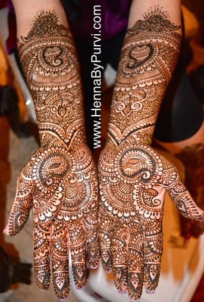 indian bridal mehndi,indian bridal henna,indian wedding henna,indian wedding mehndi,mehndi artist,mehndi artists,henna artist,ash kumar,henna creations,mehndi contest,henna by purvi