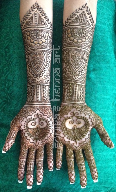 indian bridal mehndi,indian bridal henna,indian wedding henna,indian wedding mehndi,mehndi artist,mehndi artists,henna artist,ash kumar,henna creations,mehndi contest,sonikas henna art