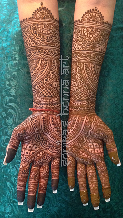 indian bridal mehndi,indian bridal henna,indian wedding henna,indian wedding mehndi,mehndi artist,mehndi artists,henna artist,ash kumar,henna creations,mehndi contest,sonika's henna art