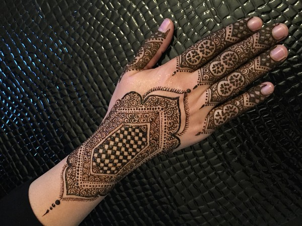 henna by afshan,indian bridal mehndi,indian bridal henna,indian wedding henna,indian wedding mehndi,mehndi artist,mehndi artists,henna artist,ash kumar,henna creations,mehndi contest