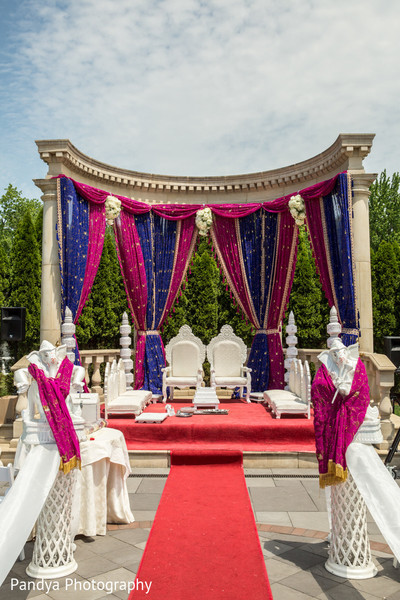 rockleigh nj indian wedding by pandya photography maharani weddings. Black Bedroom Furniture Sets. Home Design Ideas