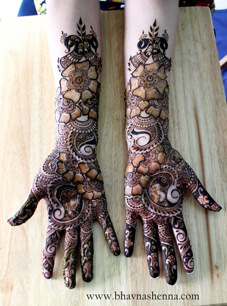 indian bridal mehndi,indian bridal henna,indian wedding henna,indian wedding mehndi,mehndi artist,mehndi artists,henna artist,ash kumar,henna creations,mehndi contest,bhavna's henna and arts