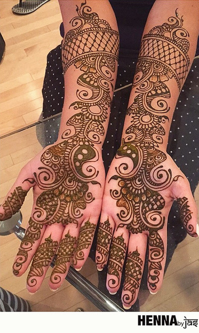 indian bridal mehndi,indian bridal henna,indian wedding henna,indian wedding mehndi,mehndi artist,mehndi artists,henna artist,ash kumar,henna creations,mehndi contest,henna by jas