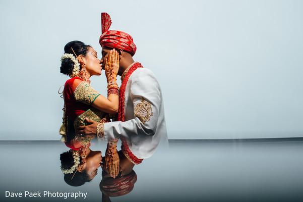 indian wedding portraits,indian wedding portrait,portraits of indian wedding,indian bride and groom,indian wedding ideas,indian wedding photography,indian wedding photo,indian bride and groom photography