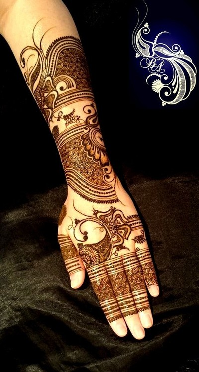 beaut?s d'ailleurs henn?,indian bridal mehndi,indian bridal henna,indian wedding henna,indian wedding mehndi,mehndi artist,mehndi artists,henna artist,ash kumar,mehndi contest