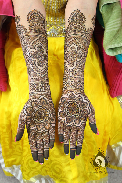 mehndi designer,indian bridal mehndi,indian bridal henna,indian wedding henna,indian wedding mehndi,mehndi artist,mehndi artists,henna artist,ash kumar,mehndi contest