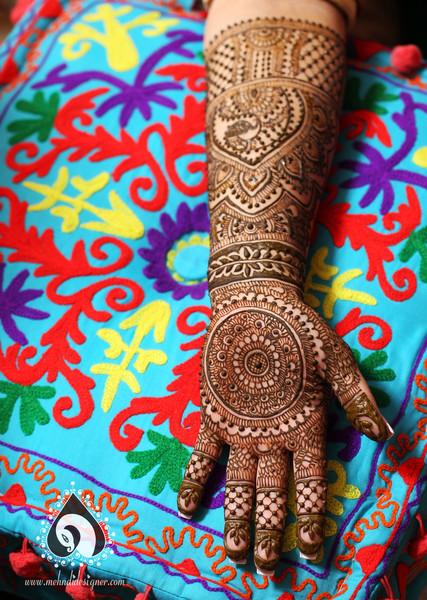 mehndi designer,indian bridal mehndi,indian bridal henna,indian wedding henna,indian wedding mehndi,mehndi artist,mehndi artists,henna artist,ash kumar,mehndi contest