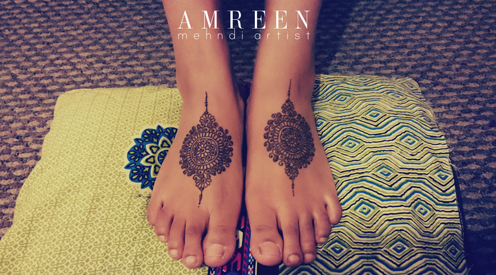 amreen mehndi artist,indian bridal mehndi,indian bridal henna,indian wedding henna,indian wedding mehndi,mehndi artist,mehndi artists,henna artist,ash kumar,mehndi contest