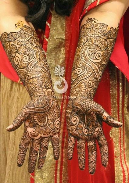 hiral henna,indian bridal mehndi,indian bridal henna,indian wedding henna,indian wedding mehndi,mehndi artist,mehndi artists,henna artist,ash kumar,mehndi contest
