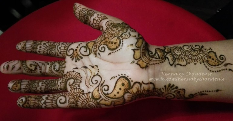 henna by chandenie,indian bridal mehndi,indian bridal henna,indian wedding henna,indian wedding mehndi,mehndi artist,mehndi artists,henna artist,ash kumar,mehndi contest