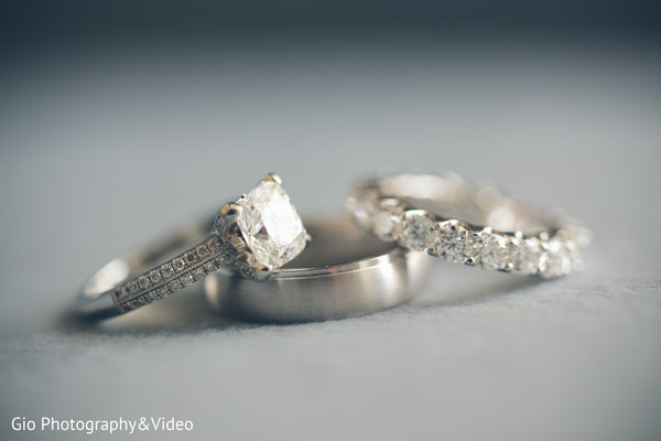 indian bridal jewelry,indian wedding rings