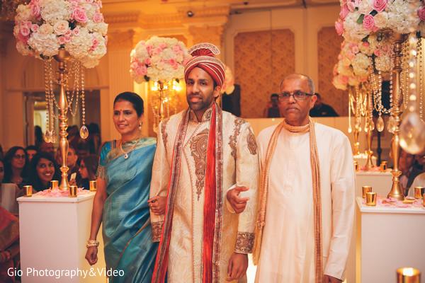 indian wedding,indian wedding ceremony,indian weddings,indian groom fashion
