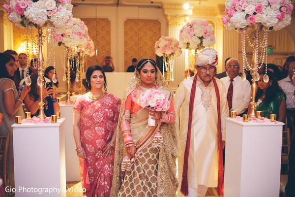 indian wedding,indian wedding ceremony,indian weddings,indian bridal bouquet