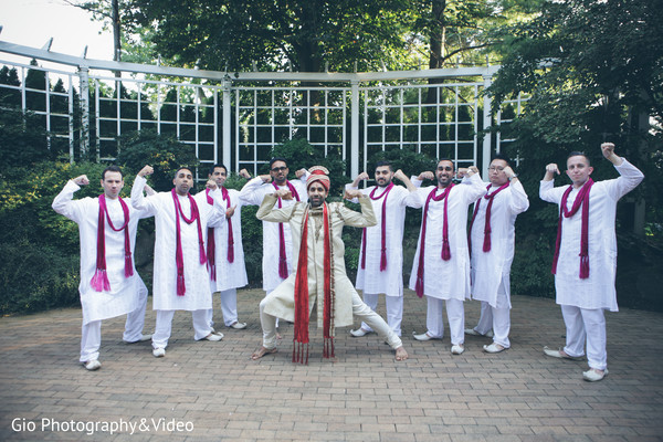 first look,first look portraits,portraits,outdoor portraits,groom fashion,sherwani,groomsmen,sherwanis