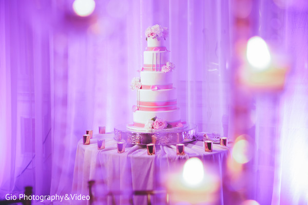 cakes and treats,cake,wedding cake