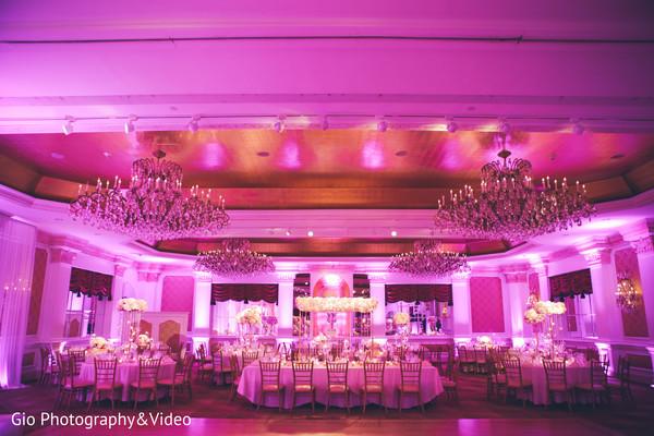 indian wedding reception,indian wedding reception floral and decor,indian wedding floral and decor,indian wedding reception venue,indian wedding venue,indian weddings