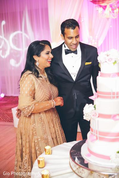 indian wedding reception,indian wedding cakes,indian fusion wedding reception,indian weddings