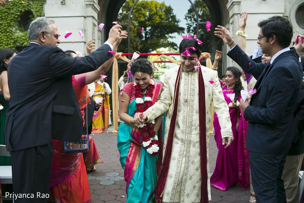 traditional indian wedding,indian wedding traditions,indian wedding traditions and customs,indian wedding tradition,traditional indian ceremony,traditional south indian ceremony,south indian wedding ceremony,south indian wedding,south indian ceremony