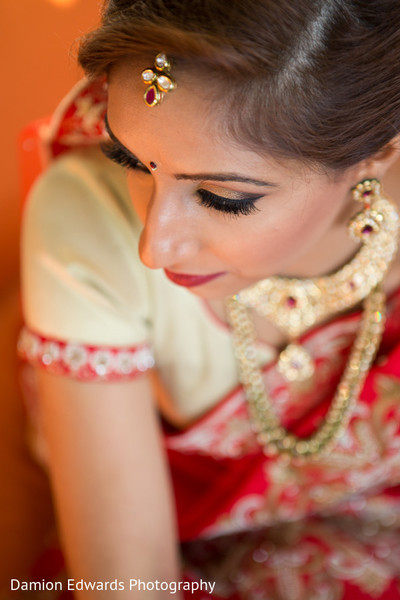 indian bride makeup,indian wedding makeup,indian bridal hair and makeup
