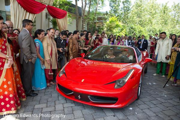traditional indian wedding,indian wedding traditions,indian wedding customs,indian weddings,indian wedding transportation,transportation for indian wedding