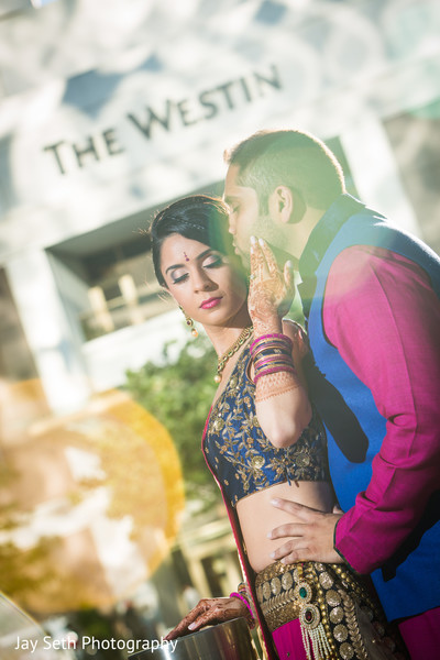 indian pre-wedding portraits,pre-wedding portraits,indian pre-wedding fashion,indian bride and groom,indian wedding pre-wedding photos,indian wedding portraits,portraits of indian wedding,portraits of indian bride and groom,indian wedding portrait ideas,indian wedding photography,indian wedding photos,photos of bride and groom,indian bride and groom photography,waterfront wedding,indian waterfront wedding,waterfront wedding ceremony,indian waterfront wedding ceremony,beautiful wedding venue,beautiful indian wedding venue,waterfront wedding venue,waterfront indian wedding venue