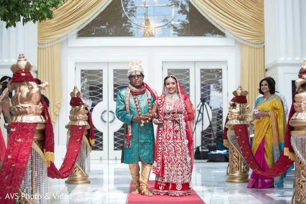 indian wedding,indian wedding ceremony,indian bridal fashions,indian wedding lengha