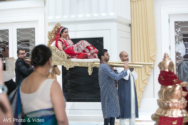 Indian Wedding in National Harbor, MD Indian Wedding by AVS Photo & Video