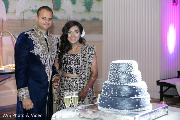 indian wedding reception,indian wedding cakes,indian fusion wedding reception,indian wedding lengha,indian groom sherwani