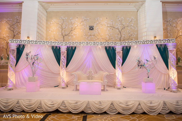 indian wedding reception,indian wedding reception floral and decor,indian wedding reception venue,indian wedding venue,indian weddings