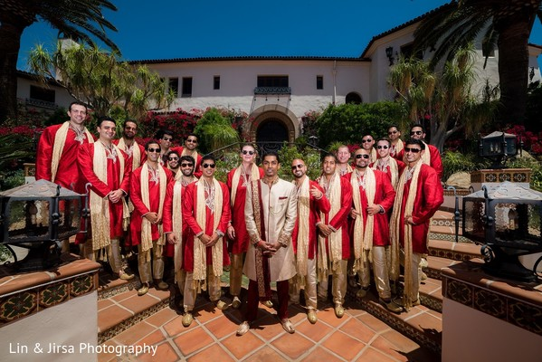 indian groomsmen,indian wedding groomsmen