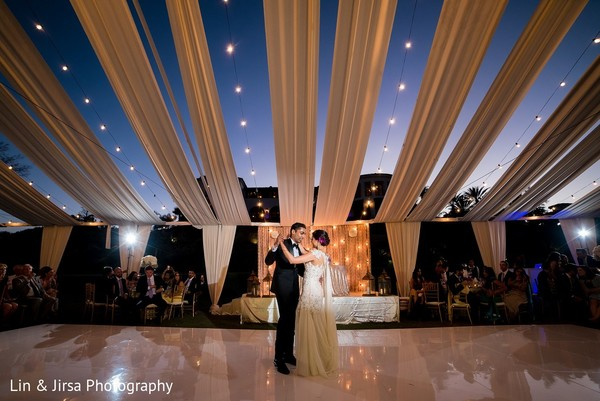 indian wedding photography,indian wedding pictures,indian wedding reception photos,indian wedding reception,indian bride and groom first dance,indian bride and groom reception,indian bride and groom photography